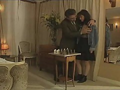 Io E Mia Madre - Roberto Malone