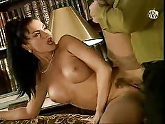 Roberto Malone and Laura Angel - brighteyes69r