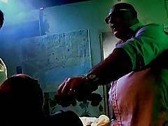 Roberto Malone- Motel freaks