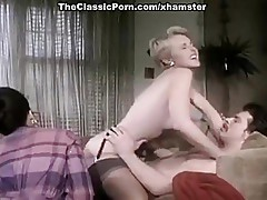 Peter north cumshot compilation 1 dg37 - 2 part 6