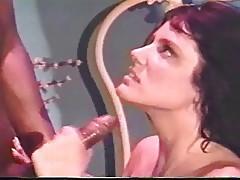 Classic - Jeanne Fine & Sean Michaels (very fine)