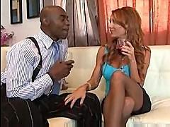 Janet mason and sean michaels