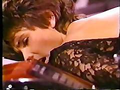 Purple Passion, Nikki Knight & Sean Michaels