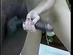 Tammi Ann Sean Michaels - sex machine 6