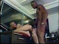 young sean michaels fucking hot blonde