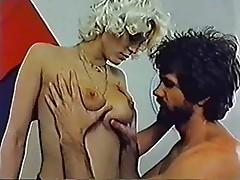 Seka wakes up a stud for cock