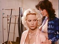 Veronica Hart & Seka (1980)