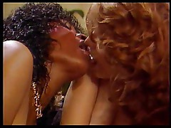 Angel Kelly, Shanna McCullough threesome with Mike Horner