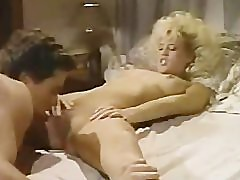 The Passionate Heiress 1987 Amber Lynn,Jamie Summers, Shanna McCullough