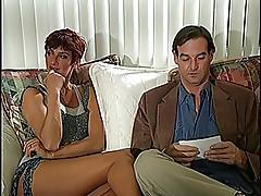 stilletto movie sharon mitchell