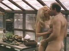 The Golden Age of Porn - Shauna Grant
