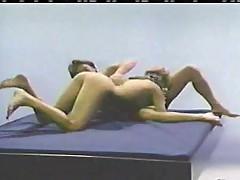 Pleasure Maze Stacey Donovan scene J9