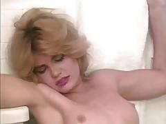 Stacey Donovan Lesbian time