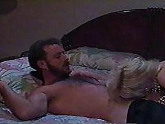 Steve Drake fucks Victoria Paris