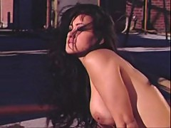Asia Carrera, Sunset Thomas and Tami Monroe - Sexual Species (1998)