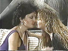Hermaphrodite Susan Nichols Fucks Sunset Thomas & Boyfriend