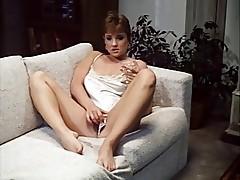 Taija Rae & Melissa Melendez (1986)