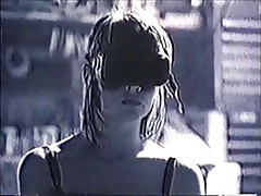 Taija Rae - American Babylon