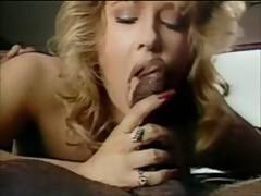 Taija Rae - Club Exotica 2