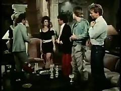 Taija Rae Old Scene