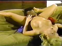 Tami Monroe