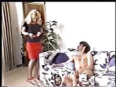Classic Tanya Foxx 2
