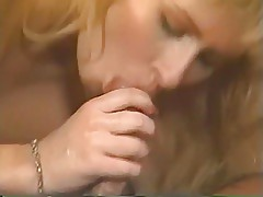 Classic Tanya Foxx 4