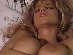 Angela Summers and Teri Diver - Bazooka County #4 (1992)