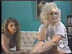 Hyapatia Lee, Melanie Moore and Teri Diver - Slow Dancing (1992)