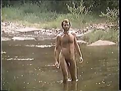 Weird Terri Hall clip