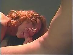Patricia Kennedy + Tom Chapman