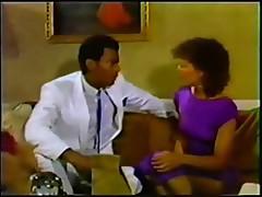 Tony El-Ay and Shari Stewart
