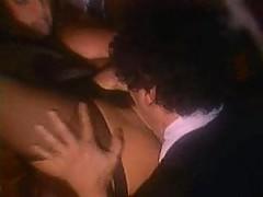 Classic Tori Welles 2