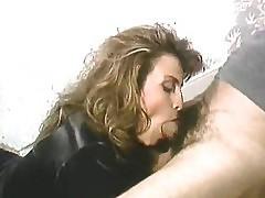 Tori Welles pornstar