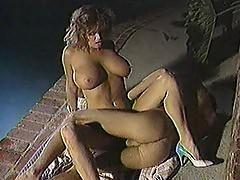 Big Melons (Tracey Adams)