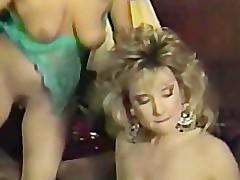 Moonlusting 1987 Tracey Adams