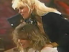 Tracey Adams And Sharon Kane Lesbian Sex