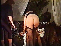 Tracey Adams in Sexy Models chunck 2