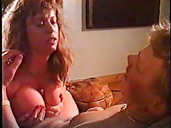 tracey adams in sexy model chunck 1