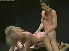 Porn Star Traci Lords