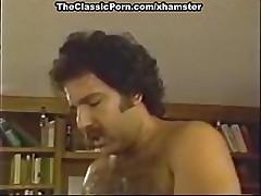 Nina DePonca, Trinity Loren, Champagne in classic fuck movie