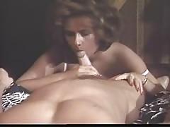 Trinity Loren - Amazing 2