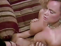Trinity Loren,Rod Garetto & Jeff Golden Part #2
