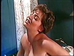 Vanessa Chase & Sinnamon Love