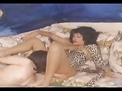 Erotic World of Vanessa Del Rio 02