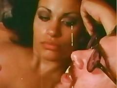 Vanessa Del Rio - Triple Feature 7