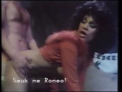 Vanessa Del Rio -Roger Caine - Jack And Jill
