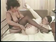 Vanessa Del Rio 2