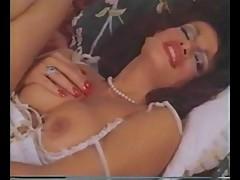 Vanessa del Rio - Anal Fiesta 01