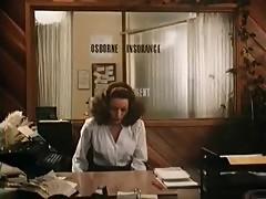 Annette Haven, Lisa De Leeuw, Veronica Hart in classic porn site